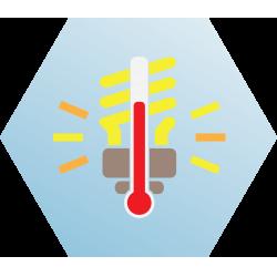 Icon-Efficiency_v3