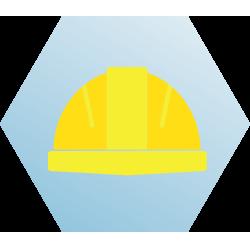 Icon-Safety_v2