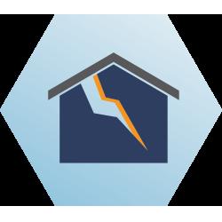 Icon-Stability_v2