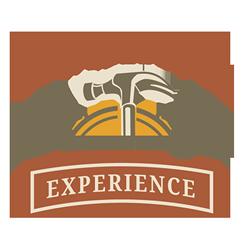 Pinnacle-Cert-Contractor-250