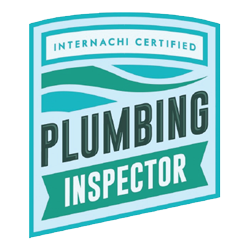 Pinnacle-Cert-Plumbing-250