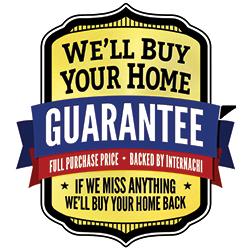 internachi_Home-Buy-Back_250