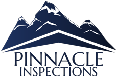 Pinnacle_Logo2_Web_229x150